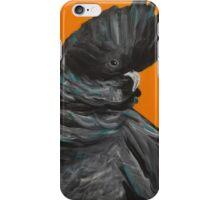 Boofhead iPhone Case/Skin