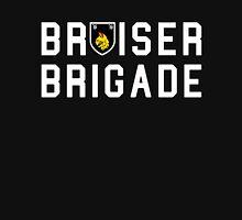 BRUISER BRIGADE 2 ( Danny Brown )  Classic T-Shirt