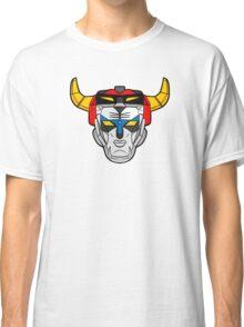 Legendary Defender Classic T-Shirt