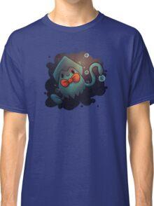 Squidji Classic T-Shirt