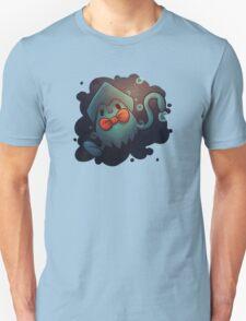 Squidji T-Shirt
