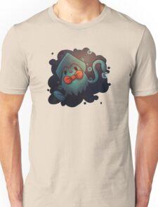 Squidji Unisex T-Shirt