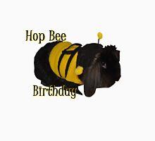 Hop Bee Birthday Unisex T-Shirt