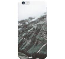 1.50 iPhone Case/Skin