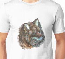 FOX#1 Unisex T-Shirt