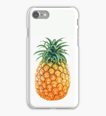 ANANAS iPhone Case/Skin