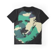 Rubens in disguise Graphic T-Shirt