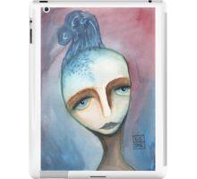 Stella iPad Case/Skin