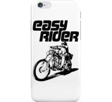Easyride iPhone Case/Skin