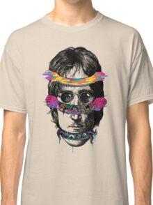 The Dreamer Classic T-Shirt