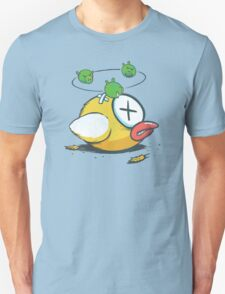 Not so flappy? T-Shirt