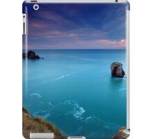 Awsome Nature iPad Case/Skin