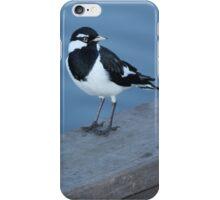 Baby Bird iPhone Case/Skin
