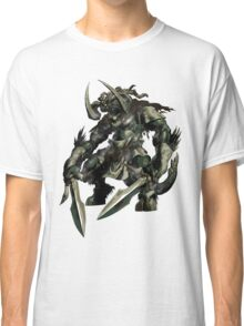 Ganon Classic T-Shirt