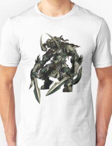 Ganon Unisex T-Shirt