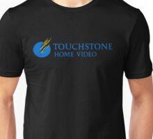 Touchstone Home Video Classic 80s film T-shirt Unisex T-Shirt