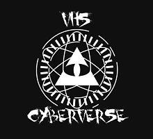 VHS CyberVerse EP Logo Classic T-Shirt