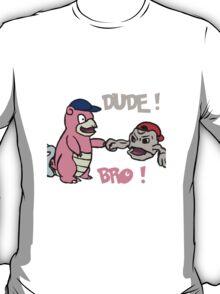 Dudebro T-Shirt