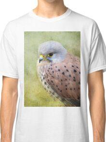 Kestrel Classic T-Shirt