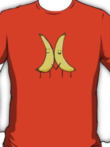 Bananas in pajamas T-Shirt