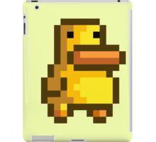 Duck iPad Case/Skin