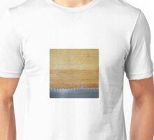 Shark infested breadboard Unisex T-Shirt