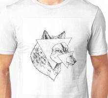 Slice Unisex T-Shirt