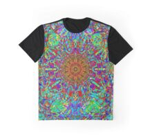 Design Table Product With Many Tricks Number 14 Graphic T-Shirt
