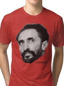 Emperor Tri-blend T-Shirt