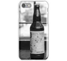 The Beer iPhone Case/Skin