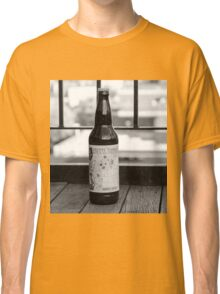 The Beer Classic T-Shirt