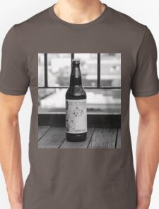 The Beer Unisex T-Shirt