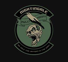 Nightingale Clan DayZ Unisex T-Shirt