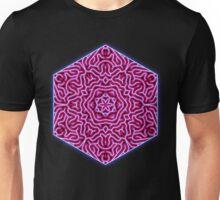 Thunderflake Unisex T-Shirt
