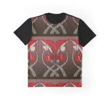 Amanita Graphic T-Shirt
