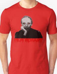 FILM DEVIANT Dario Unisex T-Shirt