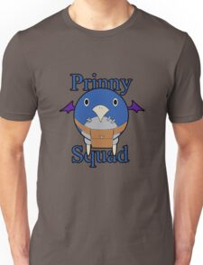 Cute Prinny Unisex T-Shirt