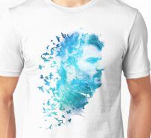 Serenity 2  Unisex T-Shirt