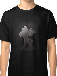 Weeping Pony Classic T-Shirt