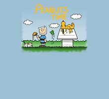 Peanuts time Unisex T-Shirt