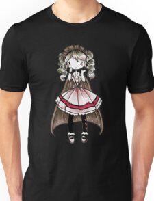 Emma Dollie Unisex T-Shirt