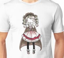 Emma Dollie Unisex T-Shirt