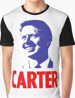 CARTER Graphic T-Shirt
