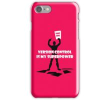 work wit iPhone Case/Skin