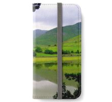 Brothers Water iPhone Wallet/Case/Skin