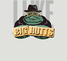 I like bit Hutts Unisex T-Shirt