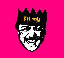FILTH by SallySparrowFTW