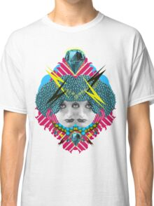 JOAN CRAWFORD Classic T-Shirt