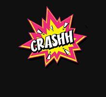 CRASHH Unisex T-Shirt