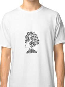 Mother Nature Classic T-Shirt